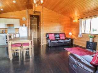 Cherry Lodge - 974711 - photo 5