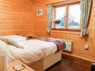 Cedar Lodge - 974713 - photo 3