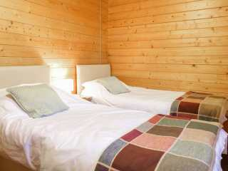 Cedar Lodge - 974713 - photo 2