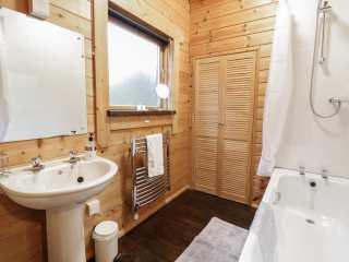 Cedar Lodge - 974713 - photo 4