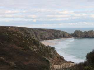 Beachcomber - 974928 - photo 1