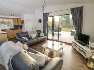 Sunset Lodge - 975428 - photo 6