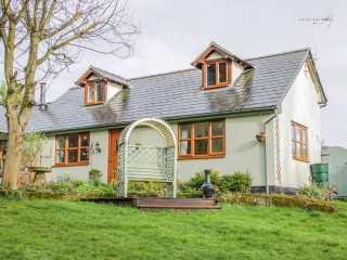 Gardeners Cottage - 975453 - photo 4