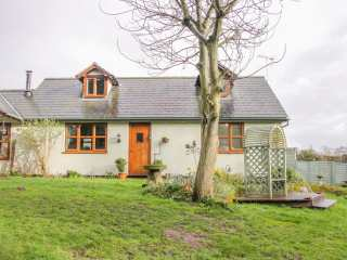 Gardeners Cottage - 975453 - photo 3