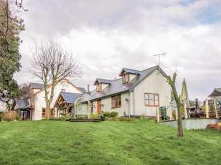 Gardeners Cottage - 975453 - photo 2