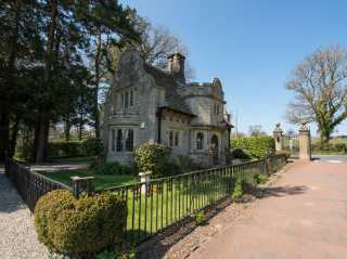 Rose Cottage - 975728 - photo 1