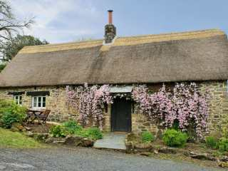 The Garden Cottage - 975731 - photo 1