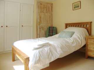 Moorside Cottage - 975835 - photo 2