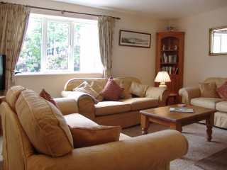 Moorside Cottage - 975835 - photo 3