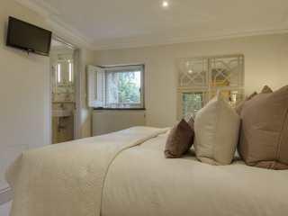 Granary Cottage - 975855 - photo 3