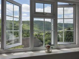 Lewishill Cottage - 975859 - photo 2