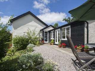 Lewishill Cottage - 975859 - photo 4