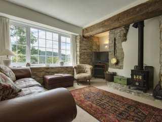 Lewishill Cottage - 975859 - photo 3
