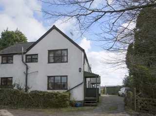 The Annexe, Higher Lydgate Farmhouse - 975869 - photo 1