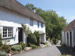 Little Gate Cottage - 975883 - photo 3
