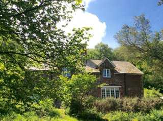 Heyden Cottage - 975966 - photo 1