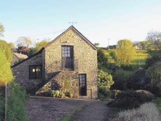 Heale Farm Cottage - 975971 - photo 1