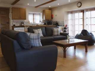 Hiscox Cottage - 976020 - photo 4