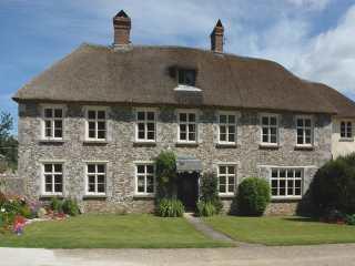 Hornshayne Farmhouse - 976031 - photo 1