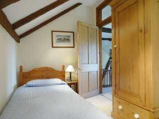 Jackdaws Cottage - 976107 - photo 3