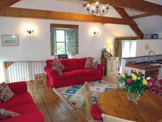 Parsonage Farm Cottage - 976178 - photo 3