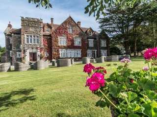 Alston Hall - 976180 - photo 1