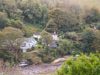 Junket Cottage - 976233 - photo 1