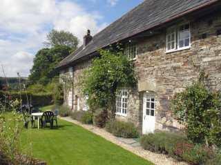 Dick Cottage - 976288 - photo 1