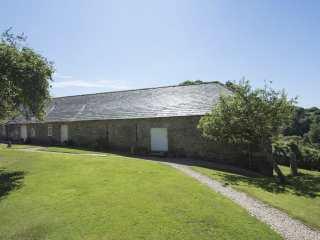 Dick Cottage - 976288 - photo 8