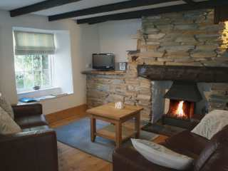 Fuchsia Cottage - 976303 - photo 2