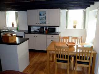 Fuchsia Cottage - 976303 - photo 3