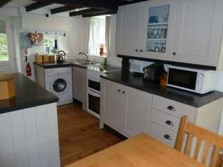 Fuchsia Cottage - 976303 - photo 4