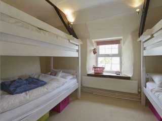 Mays Cottage - 976306 - photo 4