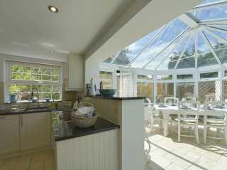 Mays Cottage - 976306 - photo 2