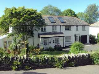 Orchard Lodge - 976310 - photo 1