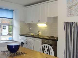 Kingfisher Cottage - 976356 - photo 4