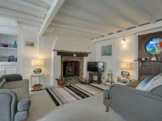 Cousham Cottage - 976396 - photo 1