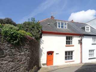 Vectis Cottage - 976407 - photo 1