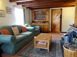 Barn Cottage - 976414 - photo 2