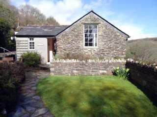Hobb Cottage - 976415 - photo 1