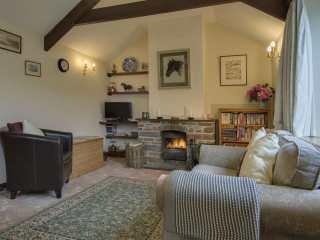 Hobb Cottage - 976415 - photo 2