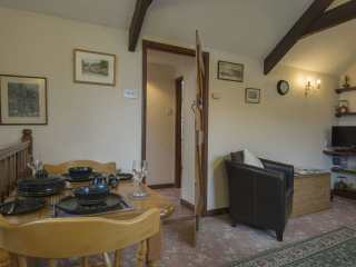 Hobb Cottage - 976415 - photo 3