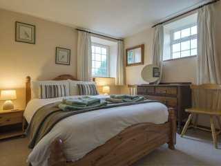 Hobb Cottage - 976415 - photo 4