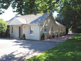 Charlton Lodge - 976475 - photo 2