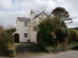 Briony Cottage - 976479 - photo 3