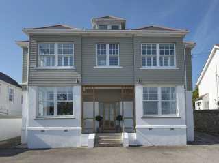 Falmouth Bay - 976512 - photo 1