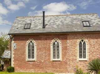 The Chapel - 976542 - photo 2