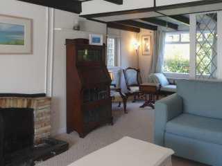 Boundys House - 976568 - photo 4