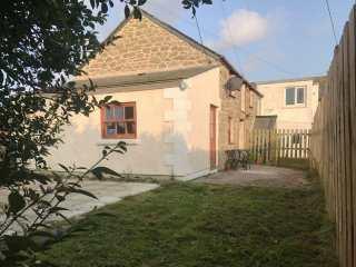 Back House Cottage - 976570 - photo 1