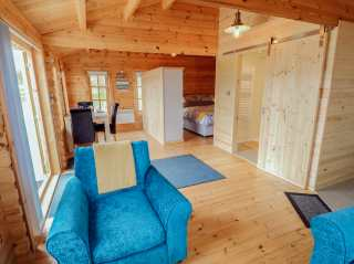 The Cabin - 976856 - photo 3